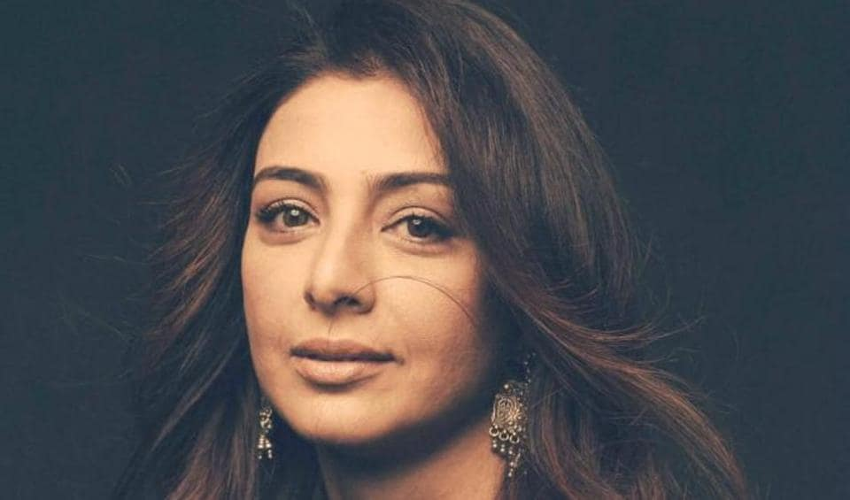Tabu has reunited with Manoj Bajpayee after 18 years for psychological thriller, The Missing.