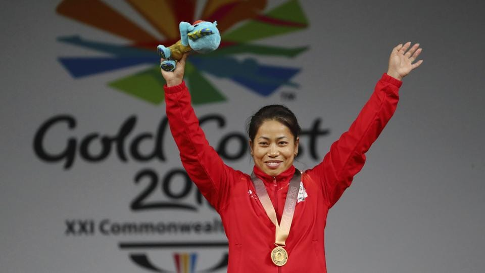 2018 Commonwealth Games,Gold Coast Commonwealth Games 2018,Commonwealth Games 2018