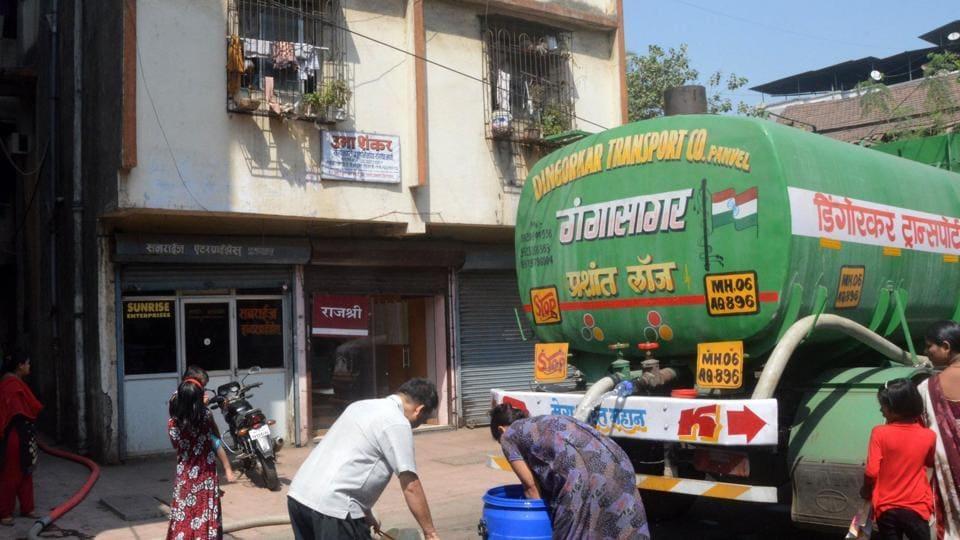 Panvel,Cidco,Navi Mumbai