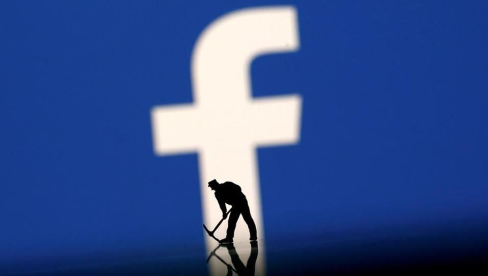 Facebook,Facebook data privacy,Facebook data leak