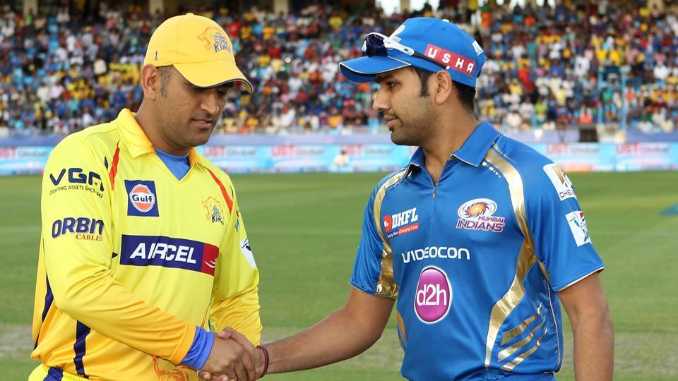 indian-premier-league-2018-ipl--2018-chennai-super