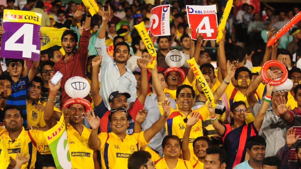 IPL 2018: CSK beat MI by one wicket