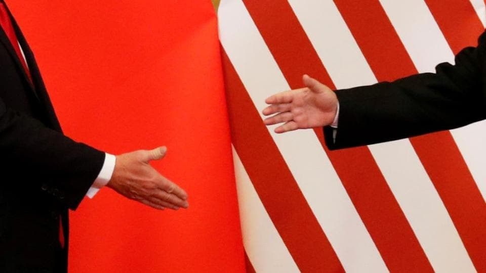 China to reduce auto tariffs after Trump criticism