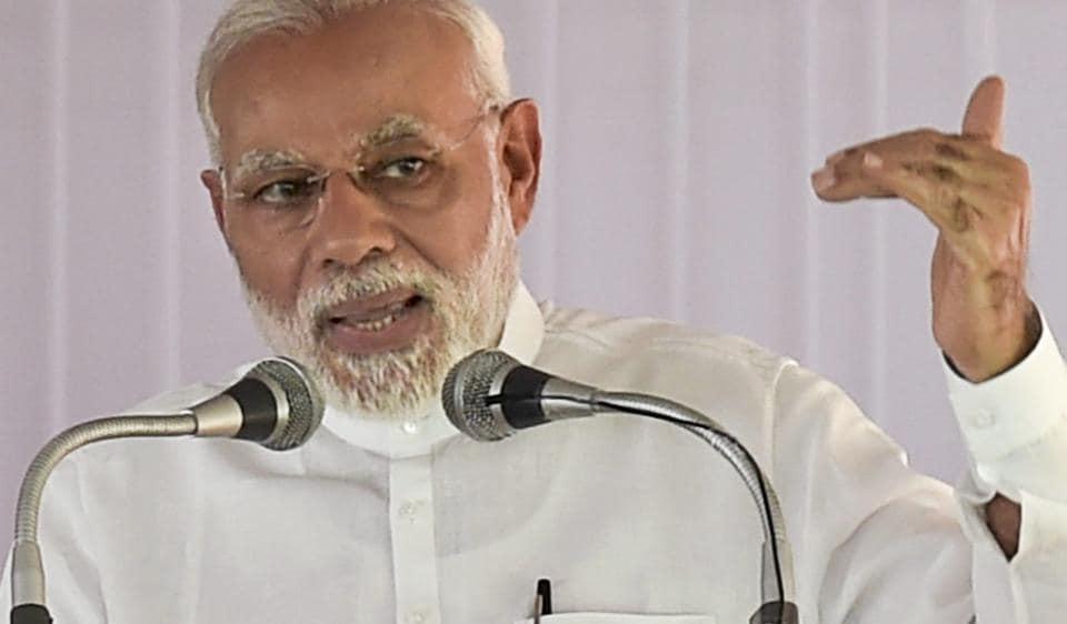 Narendra Modi,PM Modi,2019 elections
