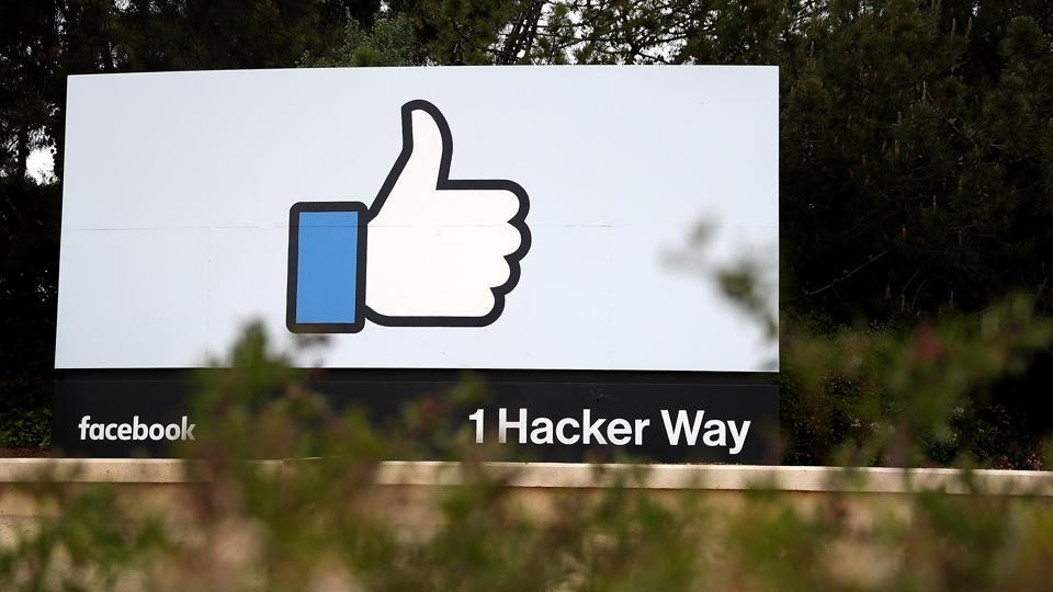 Facebook said that users' public information may have been compromised.