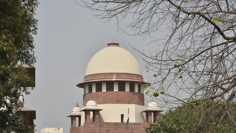 Medical admissions,SC stays ordinance,Kerala colleges
