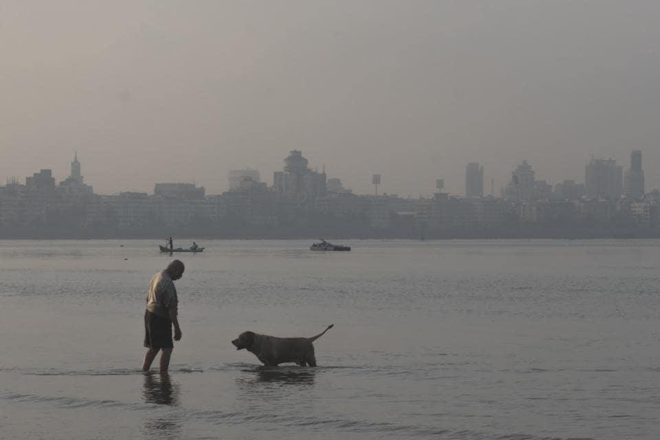 mumbai,air quality,pollution
