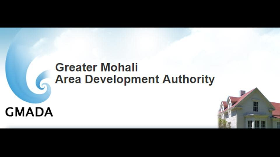 Noida authority launches new industrial scheme; reserves 10 plots.