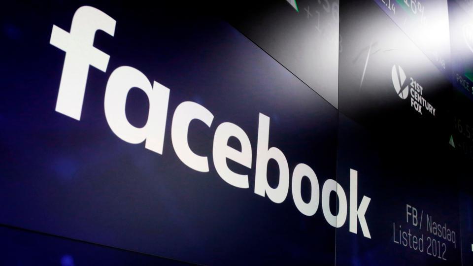 Facebook,Facebook ads,Facebook ad policies
