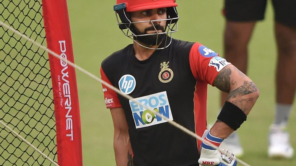 2019 cricket World Cup will be Virat Kohli's first as captain.