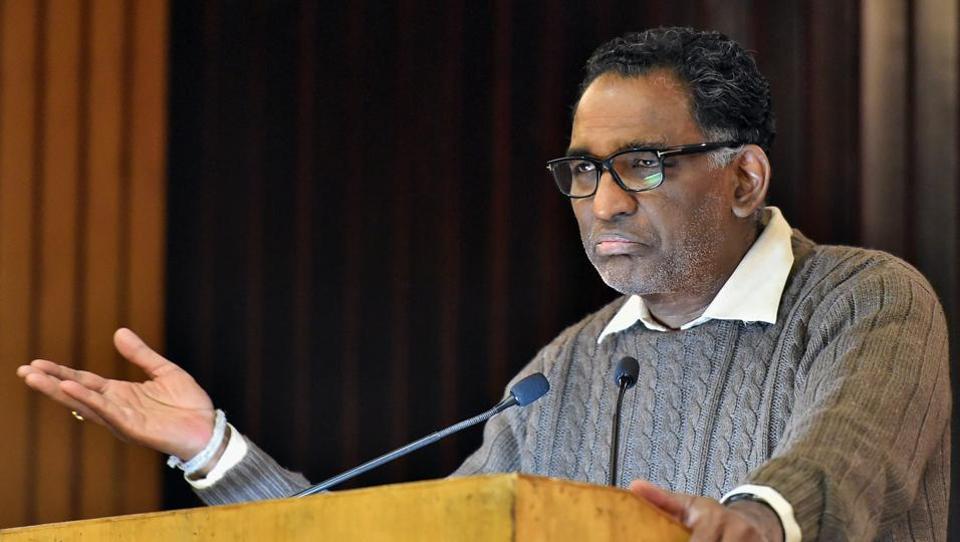 Justice Chelameswar,Supreme Court,Ranjan Gogoi
