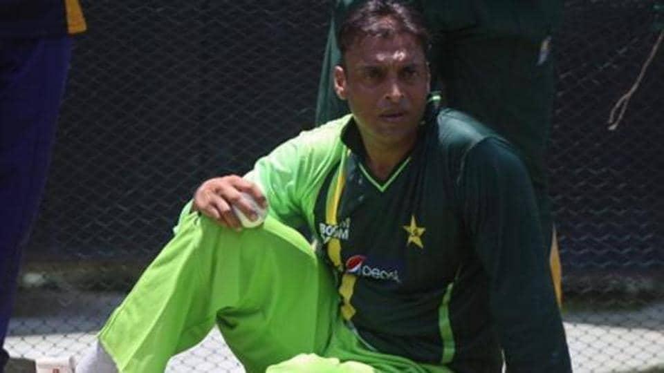 Shoaib Akhtar has said the punishment meted out to Salman Khan was harsh and has gone on a rant about Kashmir being 'free' from trouble.