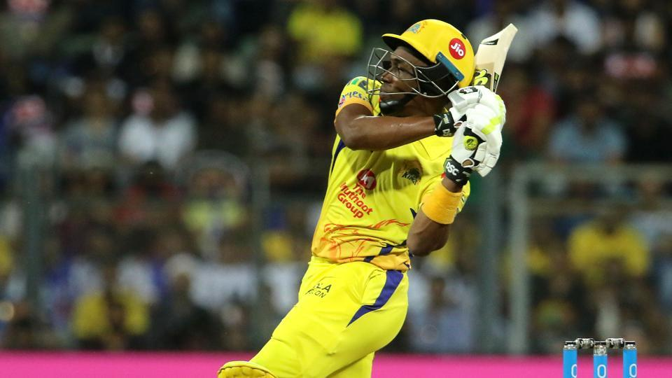 Dwayne Bravo's 68 helped Chennai Super Kings secure a thrilling one-wicket win over Mumbai Indians in the Indian Premier League 2018. Get highlights of Mumbai Indians vs Chennai Super Kings here.