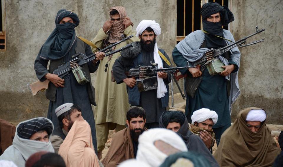 United States,Afghanistan,Taliban