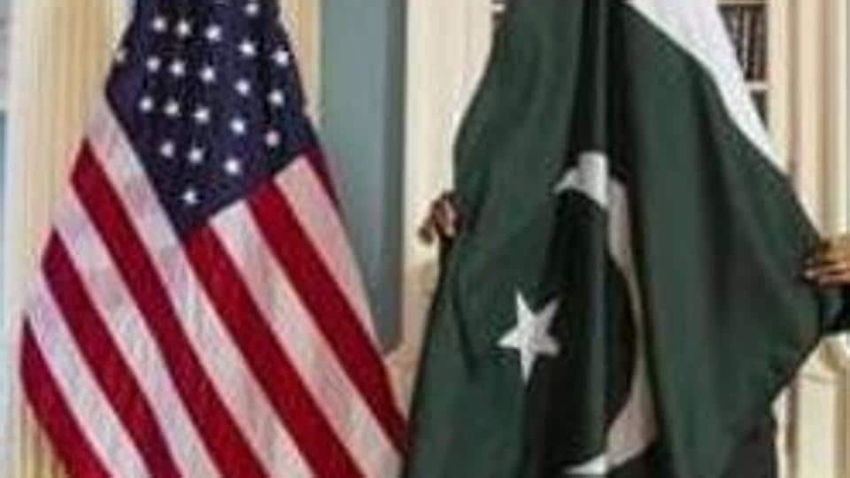 Pakistan summons US envoy after embassy car kills motorcyclist in