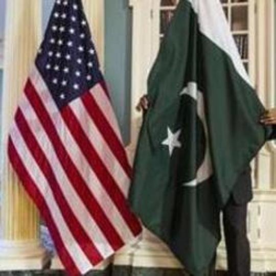 US,Pakistan,diplomats
