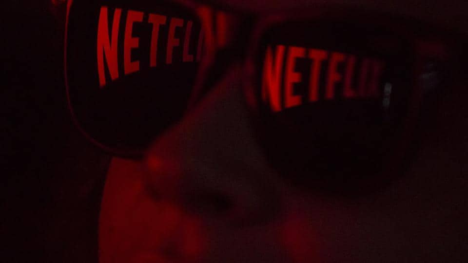 Netflix threatens to withhold films from Cannes Film Festival 2018