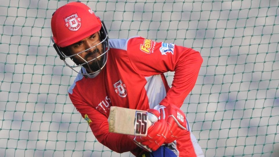 Get full cricket of Kings XI Punjab (KXIP) vs Delhi Daredevils (DD) Indian Premier League (IPL) 2018 match here. KL Rahul scored a 14-ball fifty for Kings XI Punjab against Delhi Daredevils in Mohali.