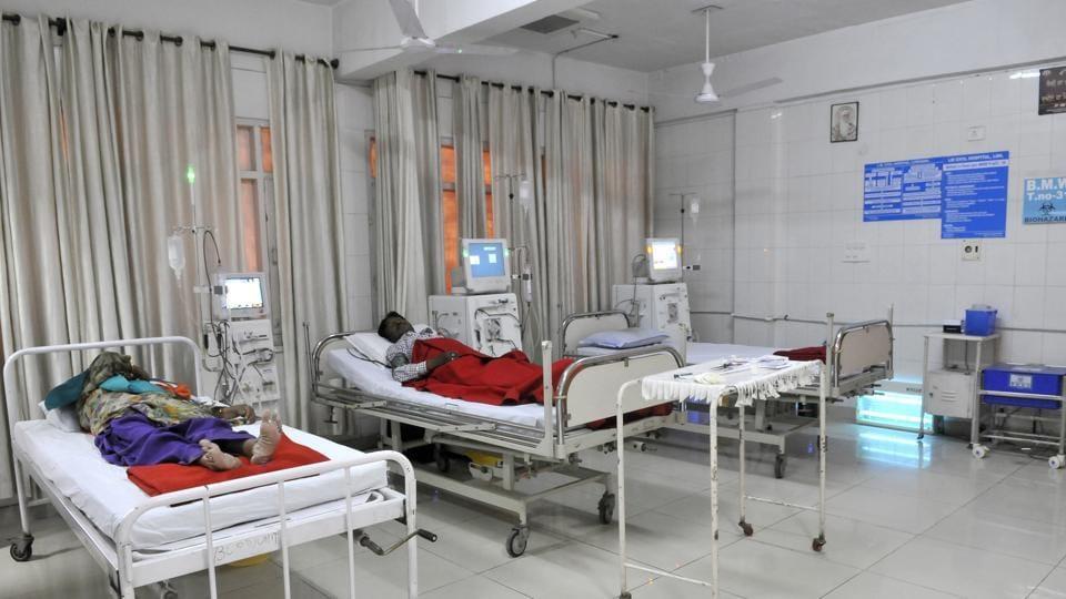 Kerala,Brain Dead,Brain death