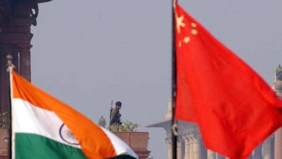 Anti-dumping duty,Phosphorus pentoxide,China