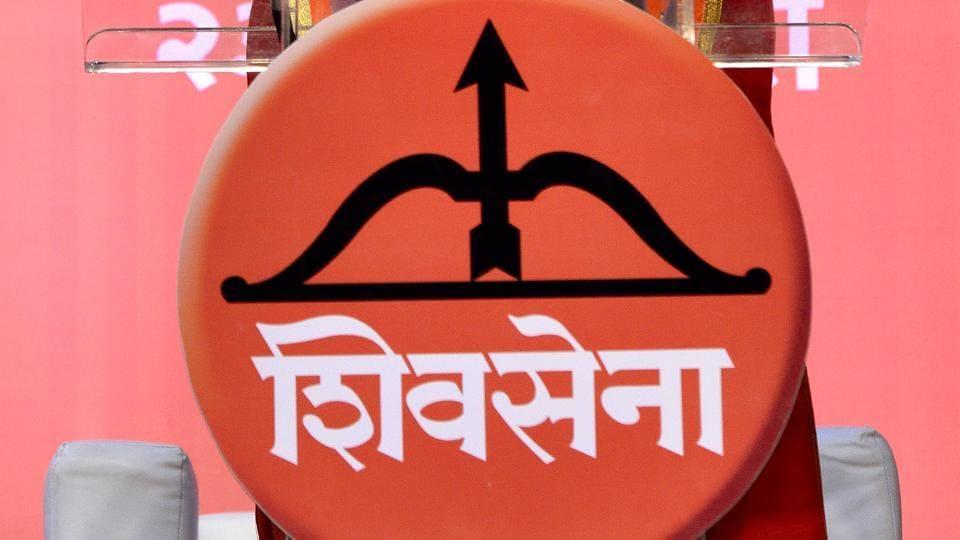 Shiv Sena,Pune,Shiv Sena leader killed