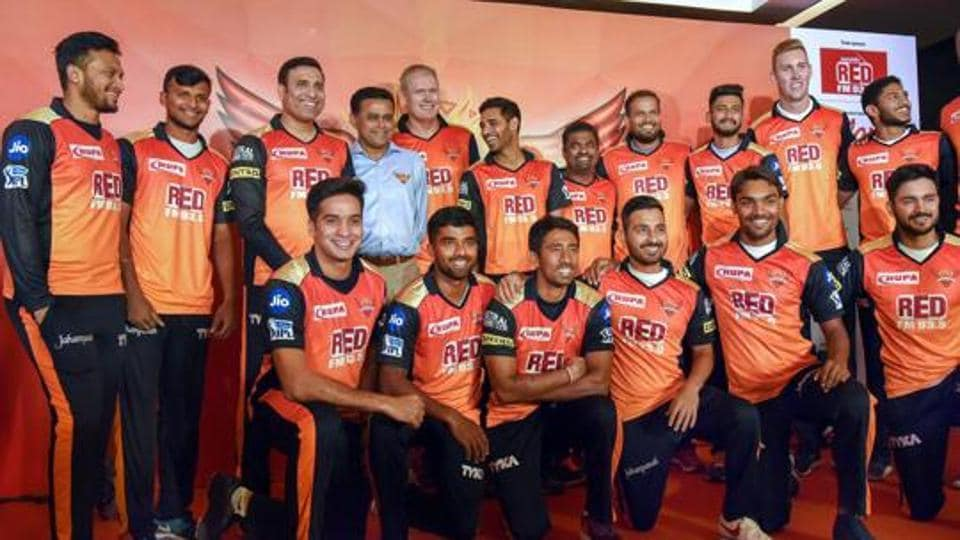 Sunrisers Hyderabad coach Tom Moody believes his side will miss David Warner but they have more than enough talent to cope without the explosive Australian.