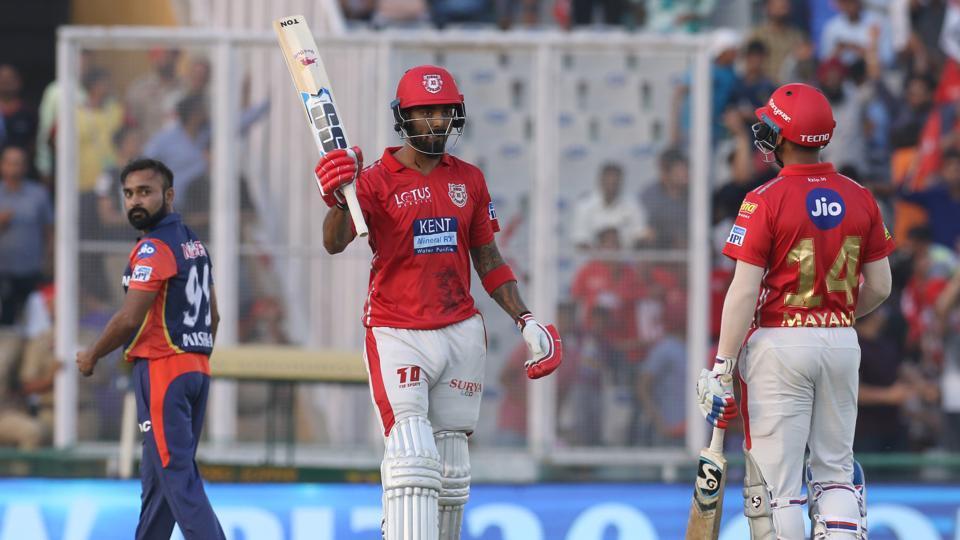 KL rahul,IPL,Indian Premier League