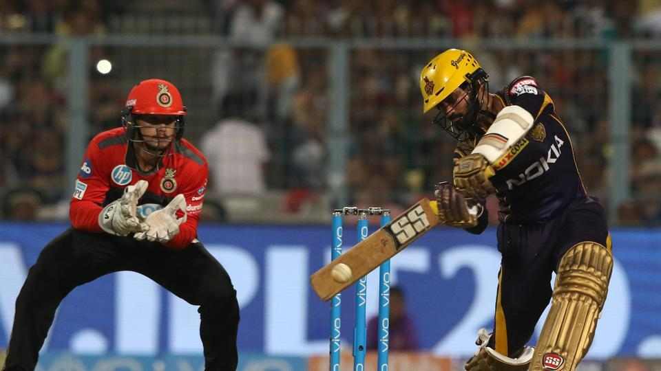 vivo ipl 2018 m3 kkr v rcb 00f62df8 3b54 11e8 bfda ec16c1256850 - 5 Talking Points of Kolkata Knight Riders V Royal Challengers Bangalore IPL Match