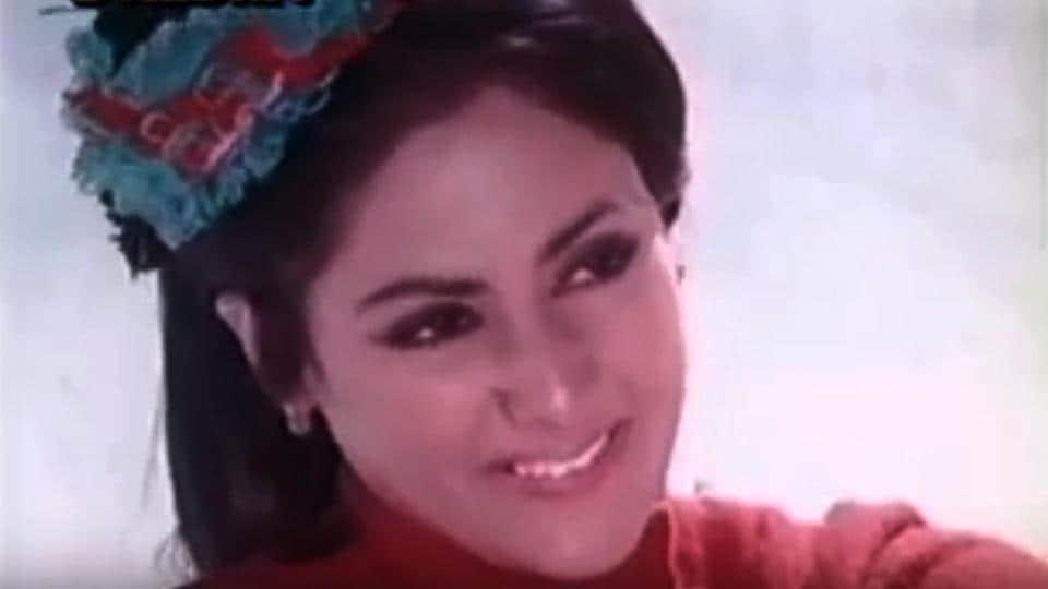 Happy Birthday Jaya Bachchan,Jaya Bachchan Birthday,Amitabh Bachchan Jaya Bachchan