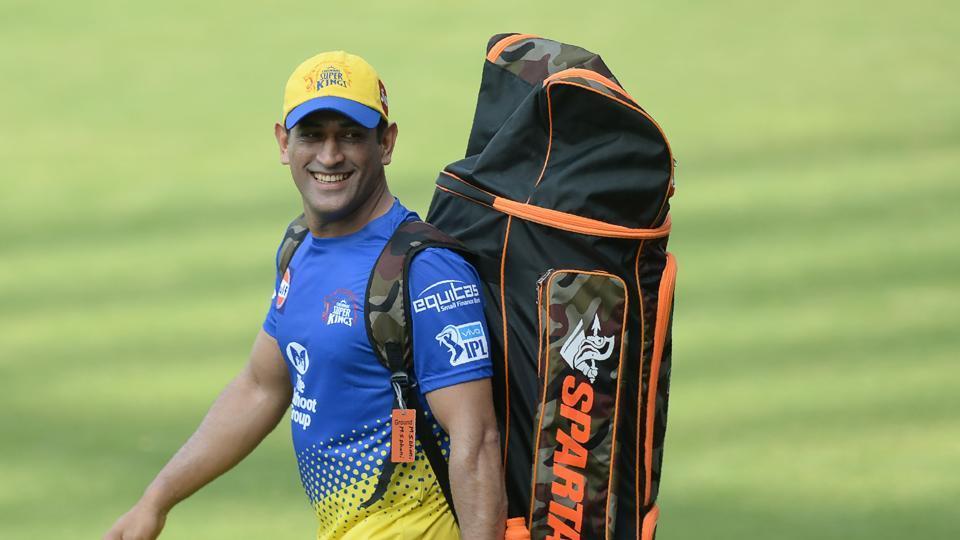 IPL 2018,MS Dhoni,Dinesh Karthik