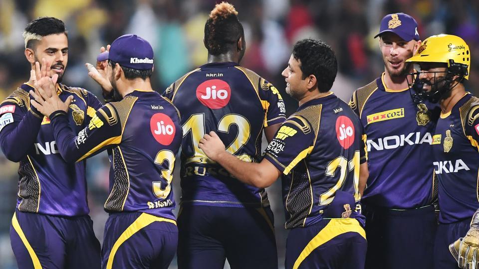 IPL 2018,2018 Indian Premier League,Nitish Rana