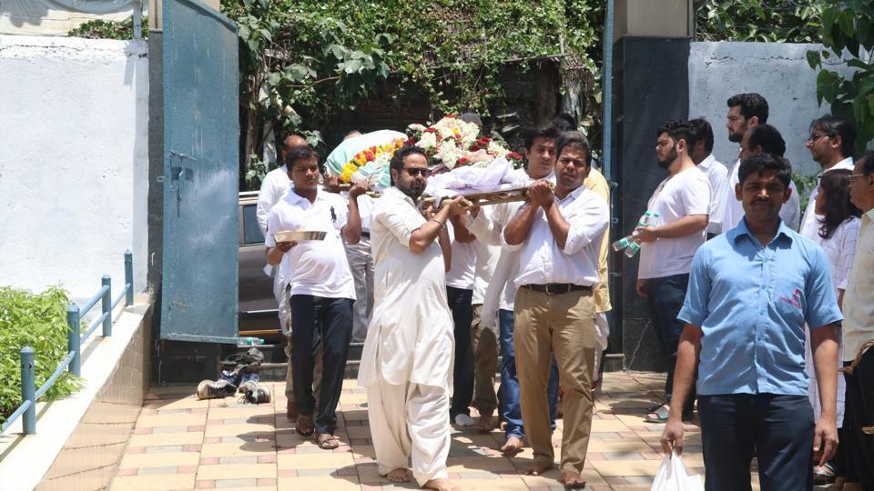 Abhishek Bachchan,Karan Johar,Nikkhil Advani