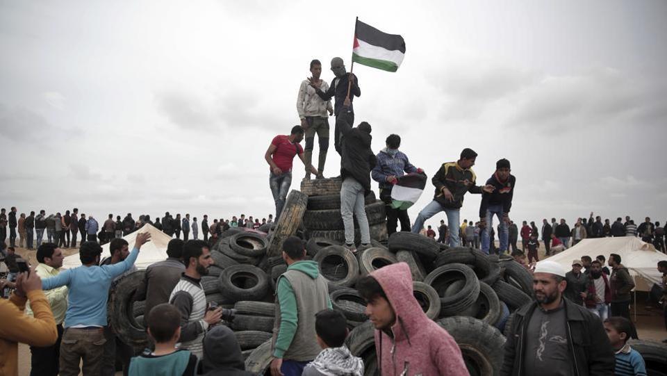 Картинки по запросу gaza strip