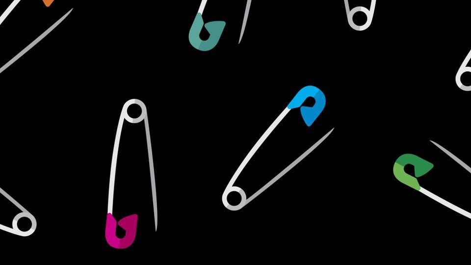 April 10 happens to be International Safety Pin Day as its American inventor Walter Hunt patented it on this day in 1849.