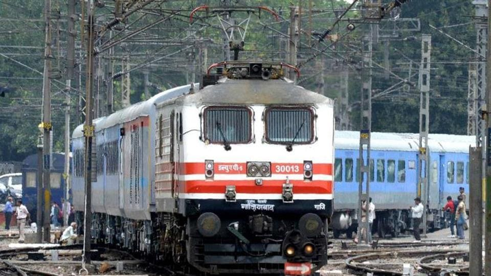 The Central Vigilance Commission said the highest of 12,089 such complaints were against railway employees. Of these, 9,575 were disposed of and 2,514 were pending. Further, a total of 1,037 complaints against railway employees were pending for more than six months.