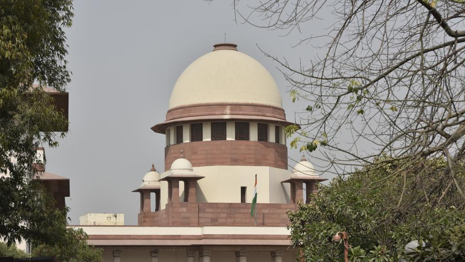 Supreme Court,SC this week,Cauvery Management Board