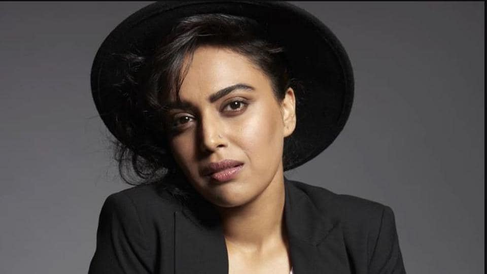 Swara Bhasker who celebrates her 30th birthday on Monday, is an outspoken and brave woman.