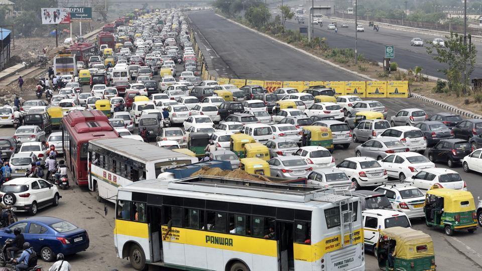 Himachal Bhawan ,Bikaner House,Delhi buses