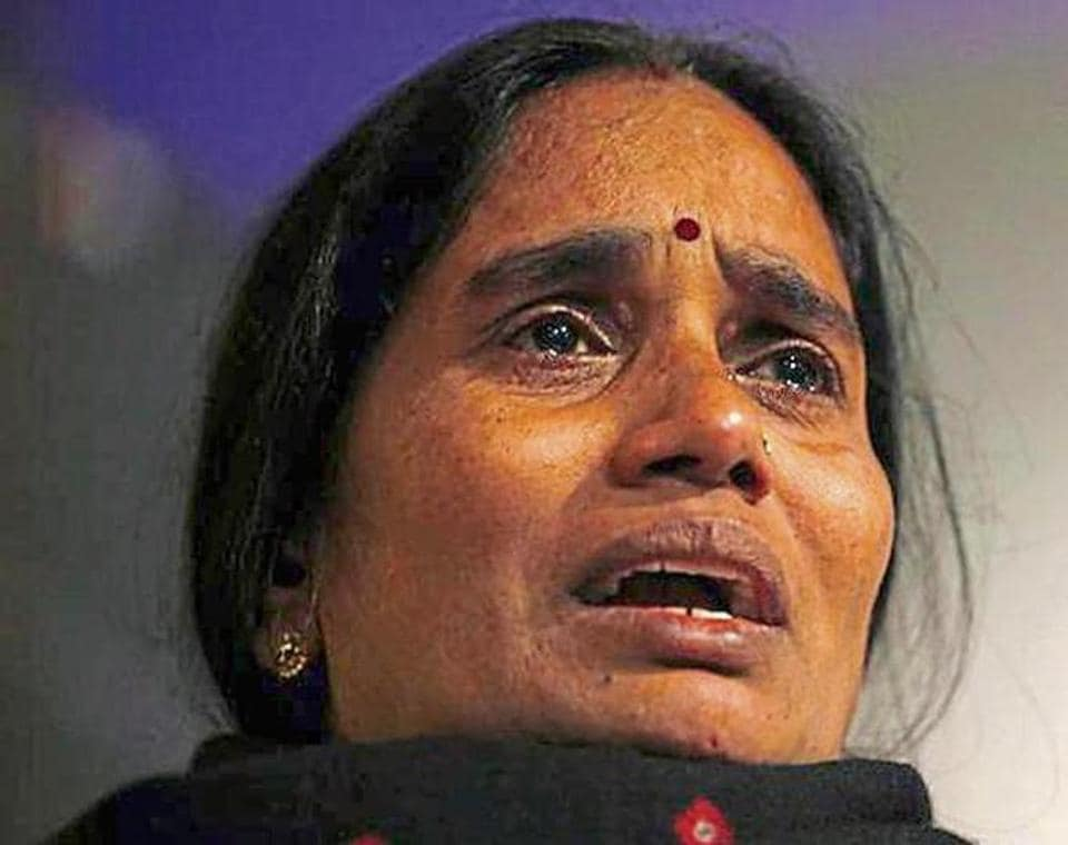 Empower girls,Uttar Pradesh,Rape victim
