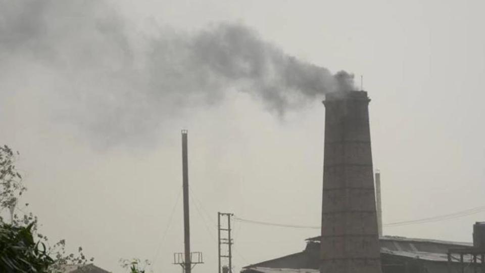 Pollution,Pet coke,Supreme Court