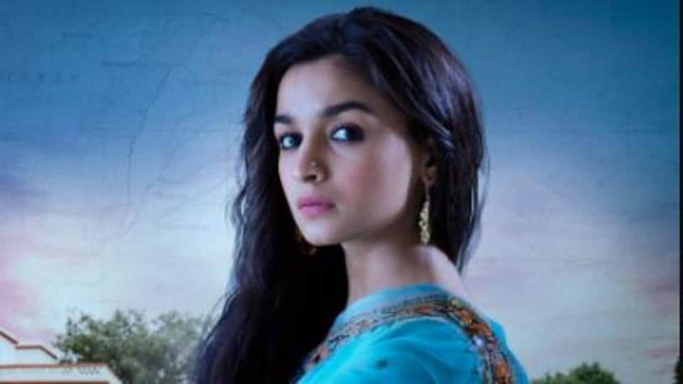 Raazi trailer: Alia Bhatt's Sehmat leaves you wanting for more