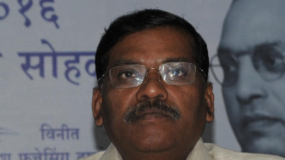 Maharashtra,minorities commissionerate,Minister Kamble