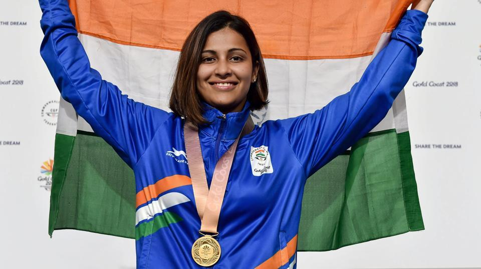 2018 Commonwealth Games Gold Coast,2018 Commonwealth Games live,CWG 2018 live updates
