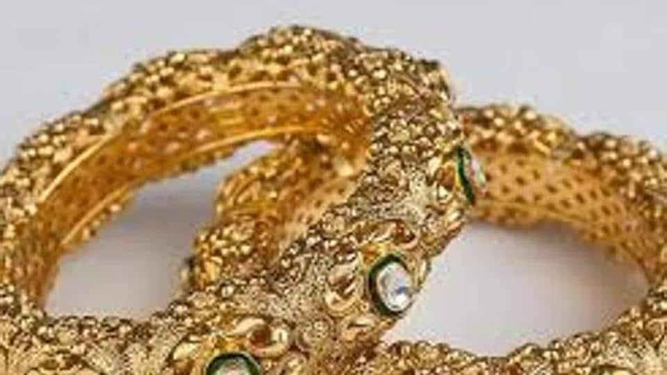 mumbai news,gold,diamonds