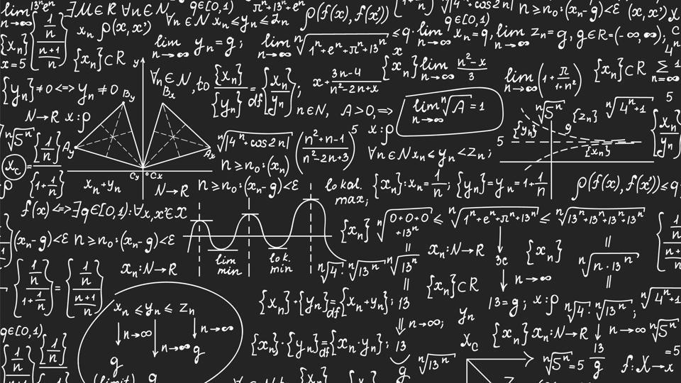 Maths phobia,Maths,Prakash Javadekar