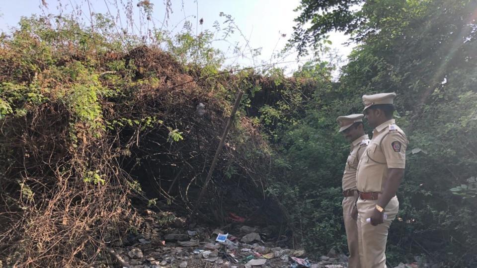 mumbai news,crime,kidnap