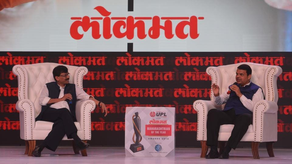 mumbai news,uddhav thackeray,devendra fadnavis