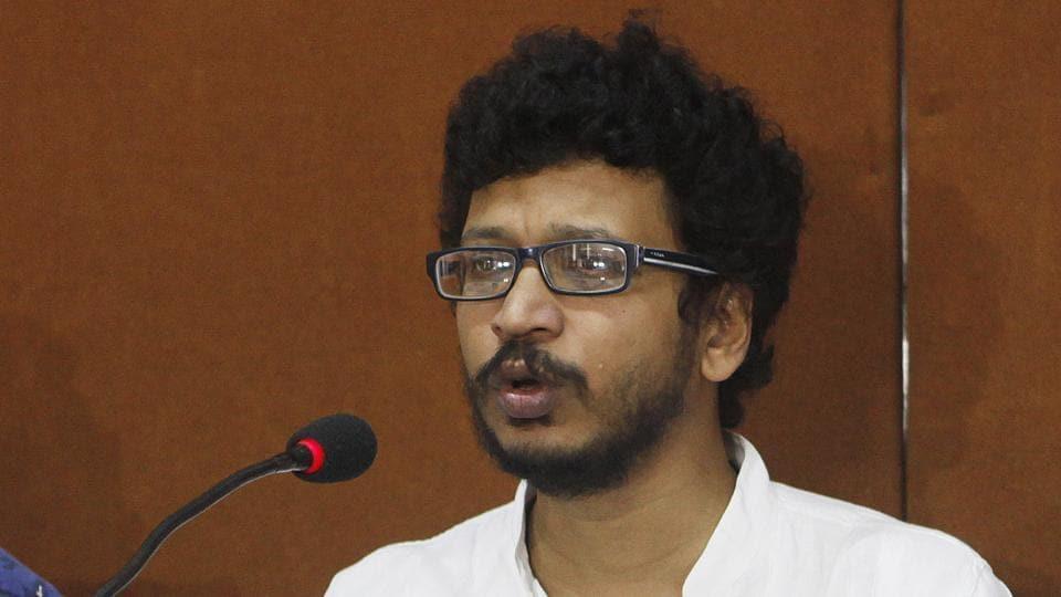 Pune,Amit Dutta,NFAI
