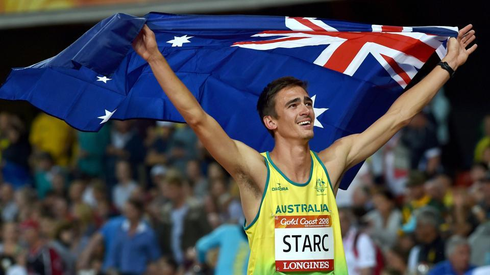 2018 Commonwealth Games,Commonwealth Games 2018,Gold Coast Commonwealth Games 2018