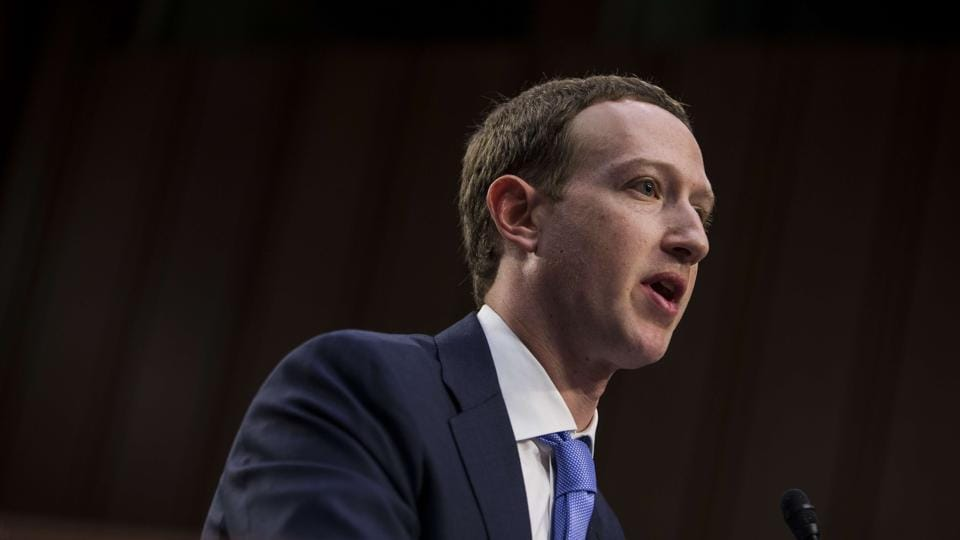 Facebook,Mark Zuckerberg,Data privacy